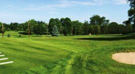 Atikwa Championship Golf Course